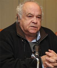 Eleutperio Fernández