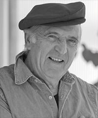 Maurício Rosencof