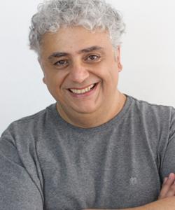 Flávio Costa