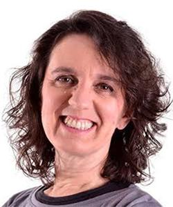 Adélia Nicolete