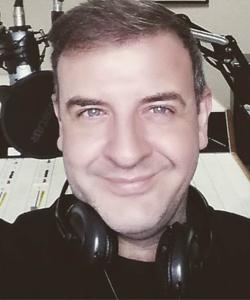 Sergio Meneguello